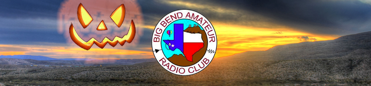 Big Bend Amateur Radio Club